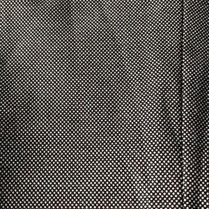 ELLEN TRACY Women's Work Trouser 10